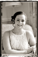 Ellie Lees - Prom Photographs
