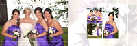Bridal Image Photography